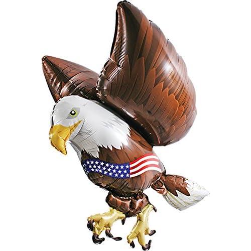 Eagle Scout Party Supplies Amazon Com
