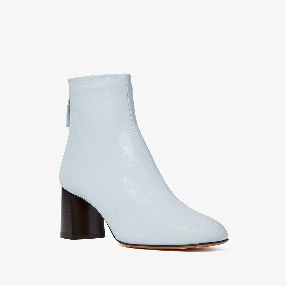 3.1 Phillip Lim Nadia Soft Heel Boot | Women's shoes | 2020 Newest