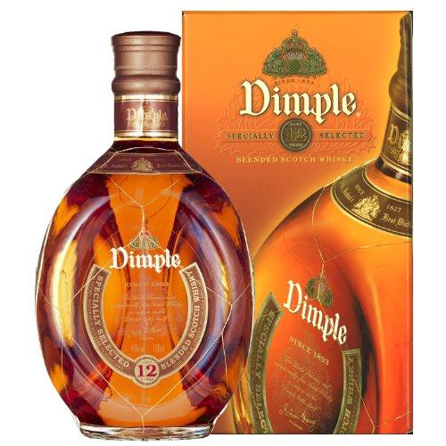 51MTI7lpmtL - Dimple