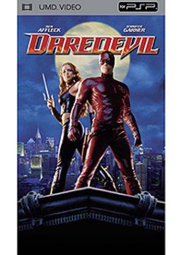 Daredevil (UMD pour PSP)