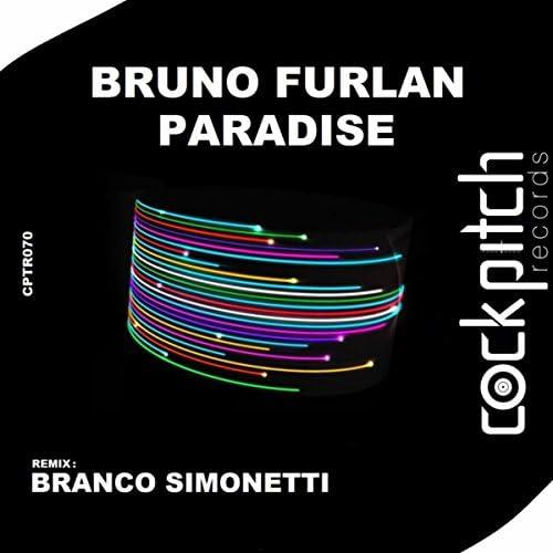 Bruno Furlan