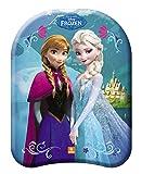 Disney Frozen- Tabla Surf, 50 cm (Mondo 11170)