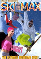 Pink: Ski to the Max [DVD] [Import]