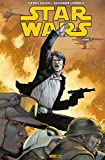 Star Wars (2015) T07 - Les cendres de jedha - Format Kindle - 12,99 €