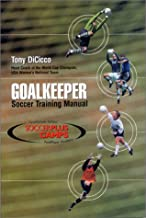 Best football training manual Reviews