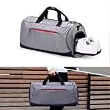 Gym Bags For Women