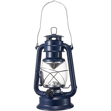BRUNO ランタン led おしゃれ 電池 災害 停電 ライト ネイビー ブルーノ BIG LEDランタン BOL002-NV