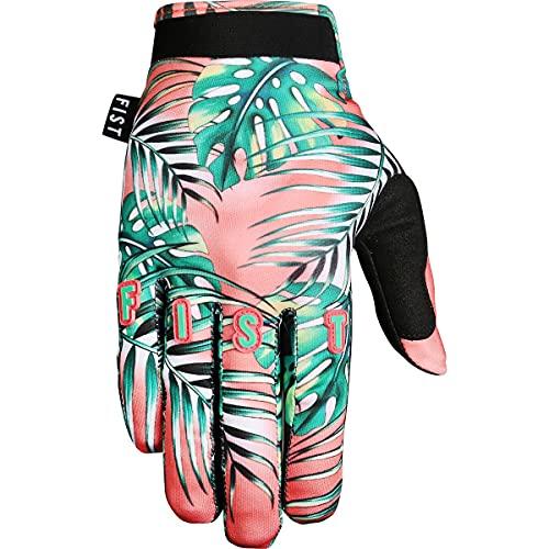 Fist Handwear The Palms Handschuhe (groß)