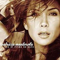 Que El Ritmo No Pare by Patricia Manterola (2002-03-05)