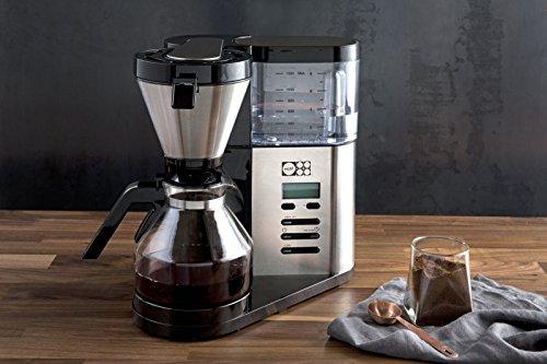 Best Motif Coffee Maker