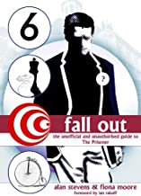 the prisoner fall out