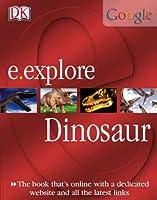 Dinosaur (e.explore)