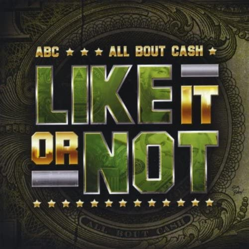 ABC (All Bout Cash)
