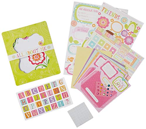 Minnie Mouses Unicorn Arts /& Crafts Treasure Box Stickers /& More 1LB Keepsake Box Packed with Rhinestones Stationery