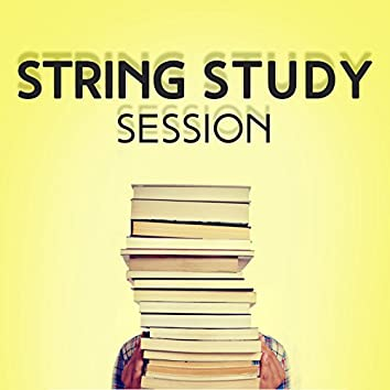 String Study Session