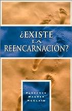 Best existe la reencarnacion Reviews