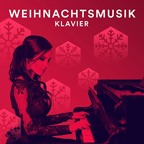 Weihnachtsmusik (Klavier)