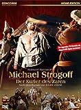 Michael Strogoff - Der Kurier des Zaren [2 DVDs]