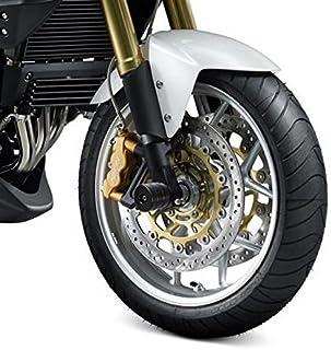 Gabeln Fahrwerk Auto Motorrad