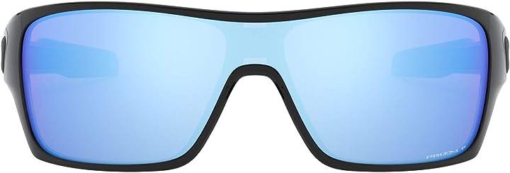 Occhiali oakley occhiali da sole uomo 0OO9307