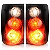 AUTOSAVER88 Taillights Tail Lamps Replacement...
