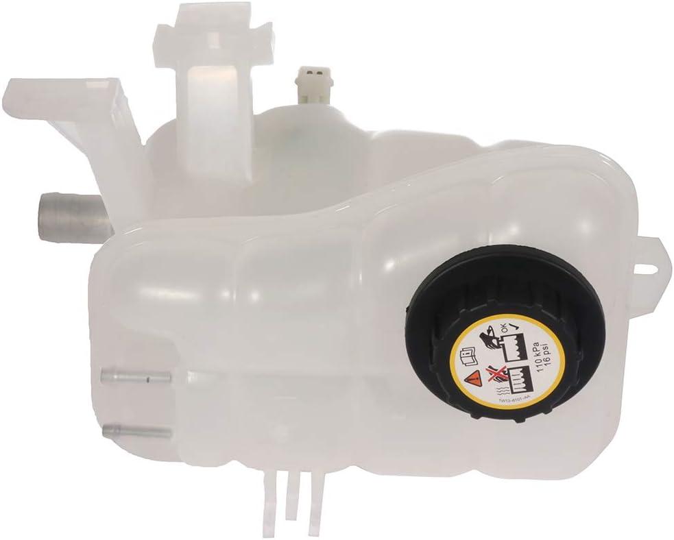 Coolant Reservoir Overflow Expans Sale special price Popular popular Tank