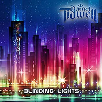 Blinding Lights (Metal Version)