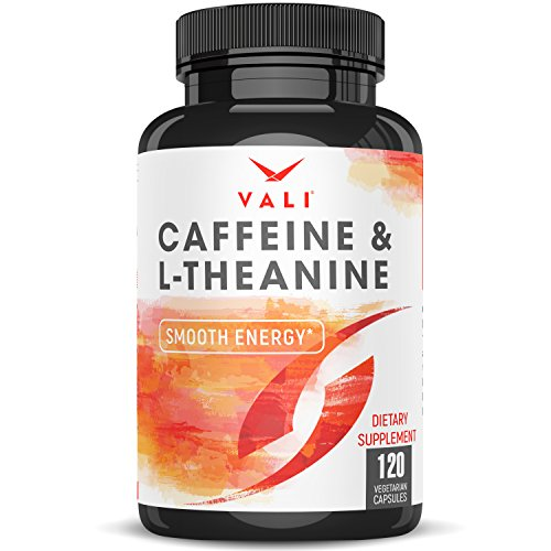 Best caffeine supplements
