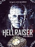 Hellraiser...