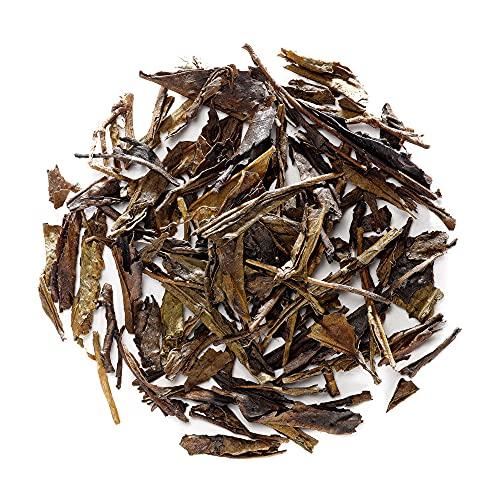 Bancha Hojicha Japanischer Grüner Tee - Japanischer Gerösteter Tee - Lose Blätter Tee Japan 100g