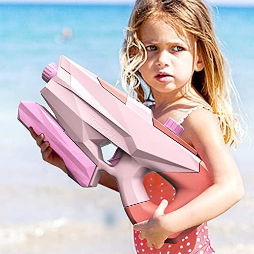 Water guns for girls
