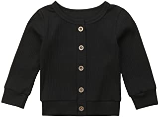 b91c85203 Amazon.com  Blacks - Sweaters   Clothing  Clothing