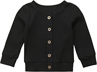 toddler girl black sweater