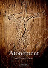 Best history of atonement Reviews