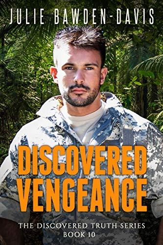 Discovered Vengeance