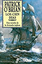19. Los cien d¡as (Narrativas Históricas)