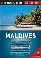 Globetrotter Travel Guide Maldives