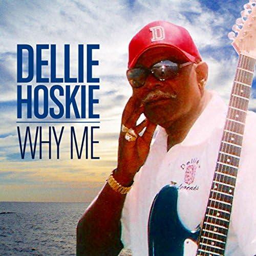 Dellie Hoskie