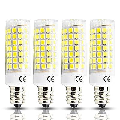Bonlux E12 LED Bulb