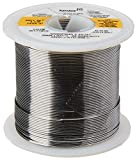 "PROACTIVE VERSION: 60-40 Kester 44"" Solder Wire ""Truly Dependable for Home Projects"" Review"