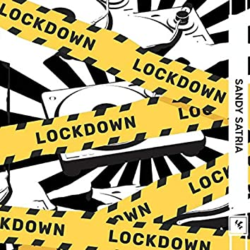 Lockdown (Original Version)