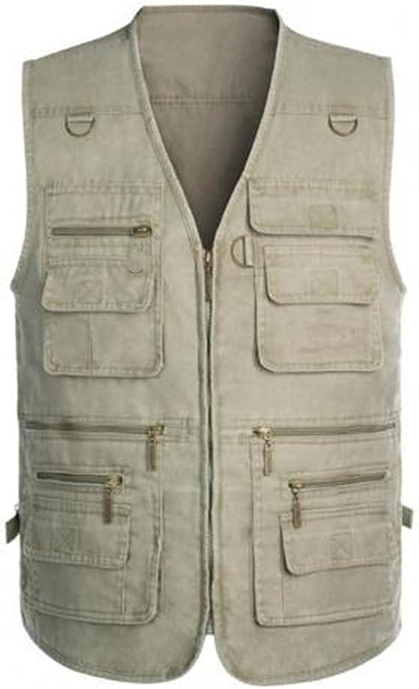 Men Classic Waistcoat Male Sleeveless Big Store Max 55% OFF Vest Coat Unloading Ja
