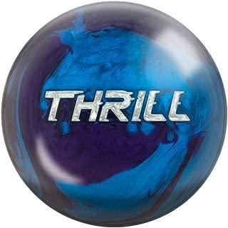 Motiv Thrill Purple/Blue Pearl