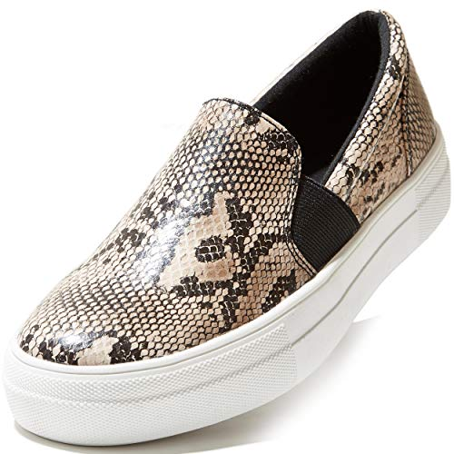 Business Casual Shoes Womens Summer