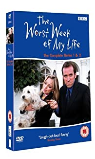 The Worst Week Of My Life - The Complete Series 1 & 2