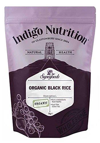 marca Indigo Herbs