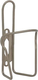 Blackburn Chicane Stainless Steel Bottle Cage