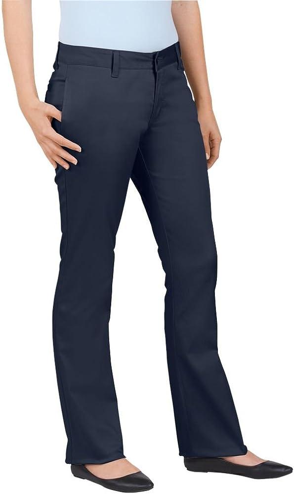 Dickies Juniors Original Lowrider Straight-Leg Pant