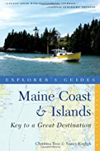 Best great island maine Reviews