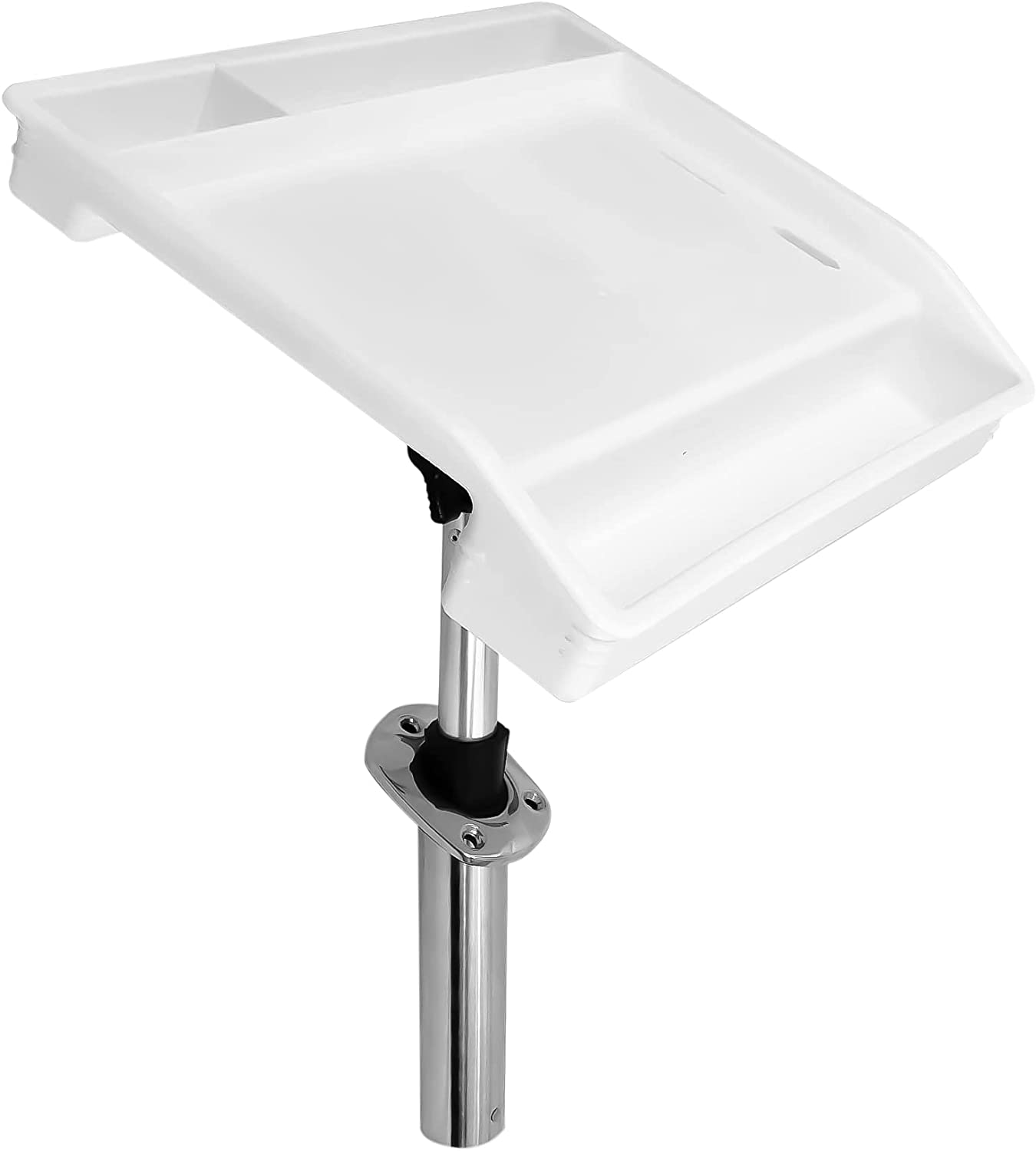 Five Oceans White Bait Fillet Factory outlet Serving Board Table Ho Rod Cutting All items in the store